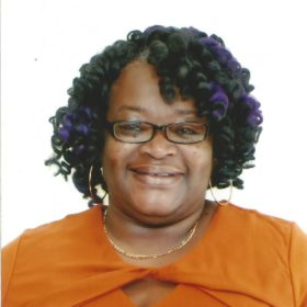 Janice D. Scales